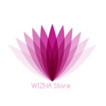 Wizha Store