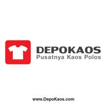 DepoKaos