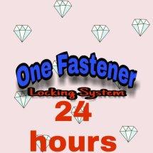 ONE_FASTENER