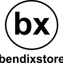 Logo Bendix Store