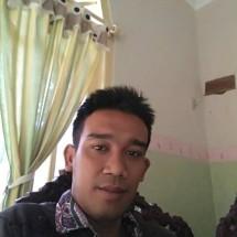 Malik Jaya