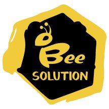 Bee Solution Indonesia