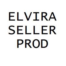 Elvira Live Prod