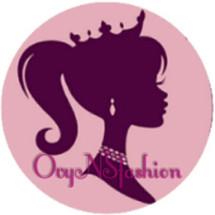 Ovy NSfashion