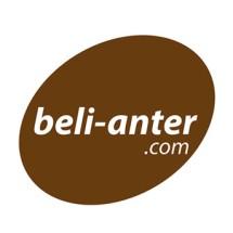 Beli-Anter