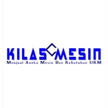 KILAS MESIN