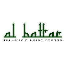 Al Battar Official
