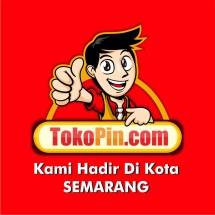 Tokopin Semarang