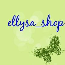 ellysa_shop