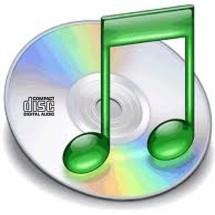 Logo Charlito CD