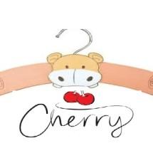 Logo Cherryku