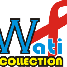Wati Collection