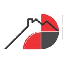 DistributorBangunan Logo