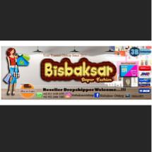 Bisbaksar