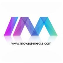 Inovasi-Media