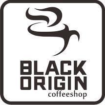 Logo Trend Onlineshop