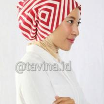 Kalsiba Batik Shop