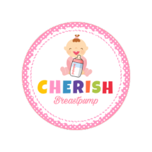 Cherish Sewa Breastpump