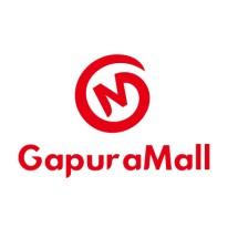 Gapuramall Official
