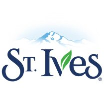 St. Ives Official Store