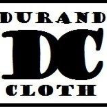 Durand Shop