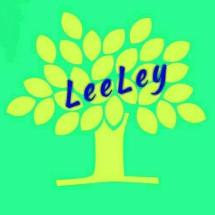 LeeLey Store