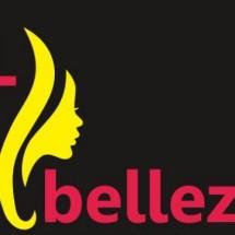 Logo eLbelleza