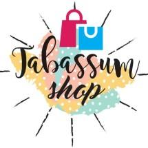 TabassumShop