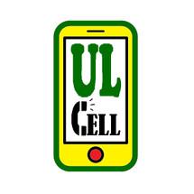 Logo Akhirnya