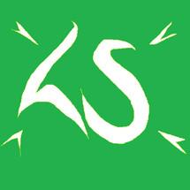 Logo Hilal-Shops