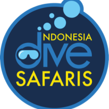 Indonesia Dive Safaris