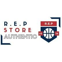Logo REPstore