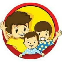 Logo Equip-babykids