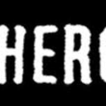 HERO'ES