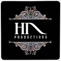 Logo HN productions
