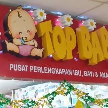 Top Baby Store