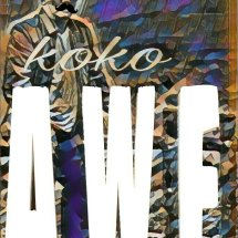 Logo Koko AWE
