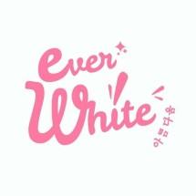Logo Everwhite Bandung