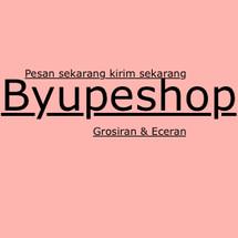 Byupeshop