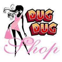 Dug Dug  Room
