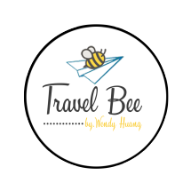 Travelbee
