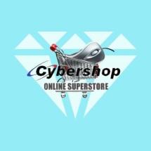 cybershop gadget