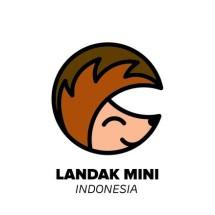 landak_mini