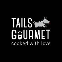 TailsGourmet