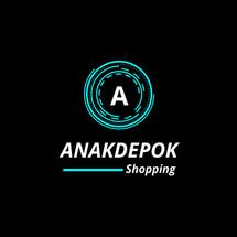 logo_anakdepok