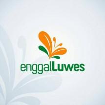 Logo EnggalLuwes