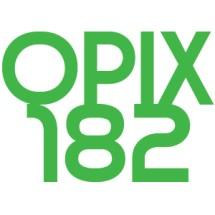 Logo OPIX ONLINE STORES