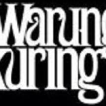 Logo Warung_Kuring