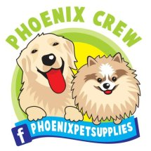 Phoenix Pet Supplies