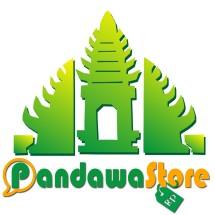 Pandawa Store Collection
